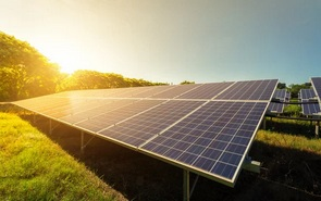How Much Does Residential Solar Panels Cost?